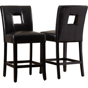 Wickliffe 7 Piece Dining Set by Wrought Studio