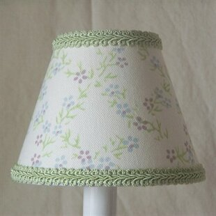 Inexpensive Plain Jane Night Light By Silly Bear Lighting