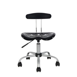 Bellevue Task Chair