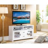 Pendelton TV Stand for TVs up to 55 by Latitude Run®