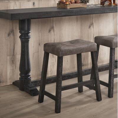 Marvelous Schweitzer Sofa Pub Table Birch Lane Cjindustries Chair Design For Home Cjindustriesco