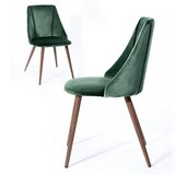 Casimir Upholstered Side Chair (Set of 2) by Corrigan Studio®