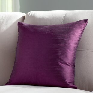 Lindfield Throw Pillow