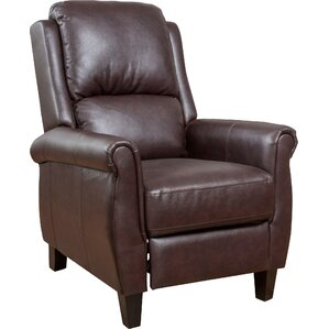 Lofton Manual Recliner  sc 1 st  Wayfair & Recliners Youu0027ll Love | Wayfair islam-shia.org