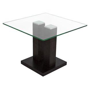 https://secure.img1-fg.wfcdn.com/im/50081893/resize-h310-w310%5Ecompr-r85/4028/40283737/Devondra+Coffee+Table.jpg