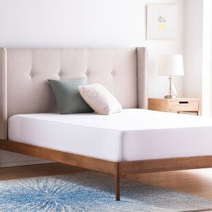 Cheap Beds With Mattress | Wayfair