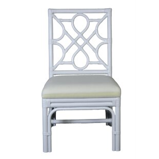 Affordable Summy Dining Chair by Bay Isle Home Reviews (2019) & Buyer's Guide