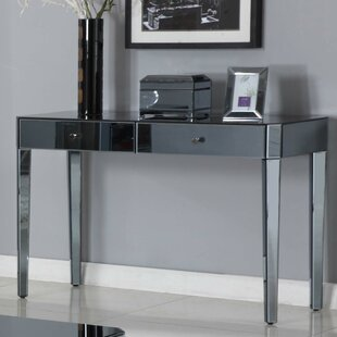 Where buy  Console Table By BestMasterFurniture