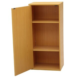 Standard Bookcase by ORE Furniture Cheap