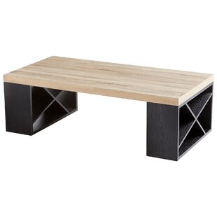 Lemland Coffee Table