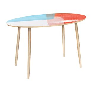 Lilou Dining Table