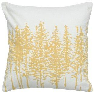 16 X 26 Pillow Insert Wayfair