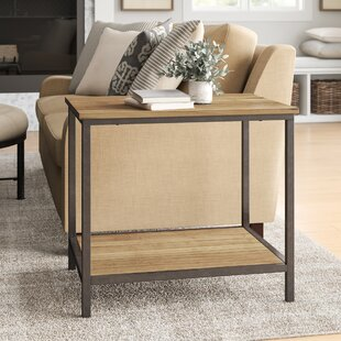 Stourton Side Table