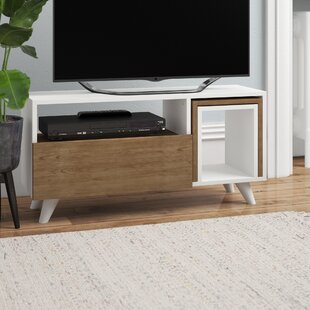 Lugenia TV Stand For TVs Up To 40