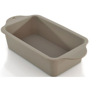 Studio Non-Stick Rectangular Loaf Pan