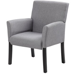 Reviews Levick Armchair ByWrought Studio
