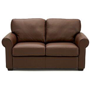 Palliser Furniture Magnum Loveseat