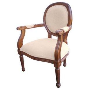 Medalium Children's Desk Chair by Gift Mark