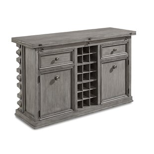 Aughalish Sideboard by Darby Home Co