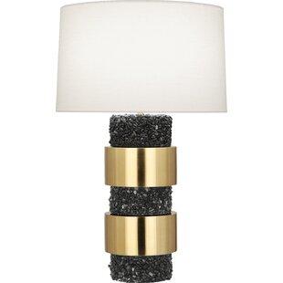 Betty 30 Table Lamp