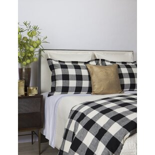 Ann Gish Art of Home Duvet Set