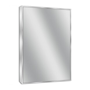 Winston Porter Mair Bathroom/Vanity Mirror