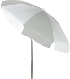 Tropitone 7.5' Drape Umbrella