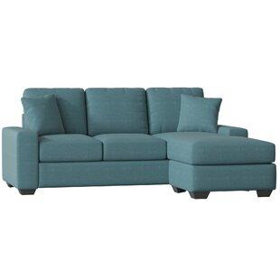 Teal Or Turquoise Sofas | Wayfair