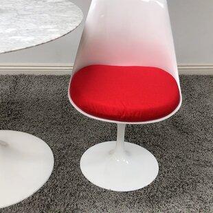 Salgado Dining Chair