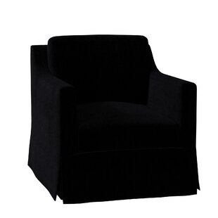 Laine Armchair by Uniquely Furnished