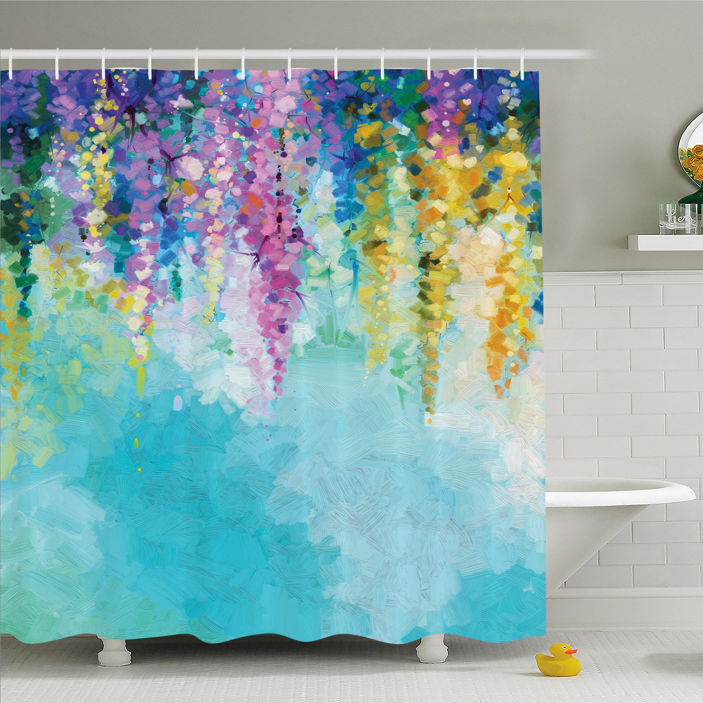 shower best teen pretty charming for cream photos gratograt curtains tar of curtain bathroom