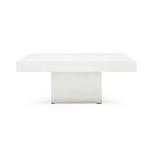 Greyleigh Ranchester Coffee Table