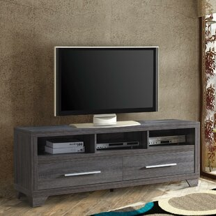 Mcclelland TV Stand for TVs up to 70
