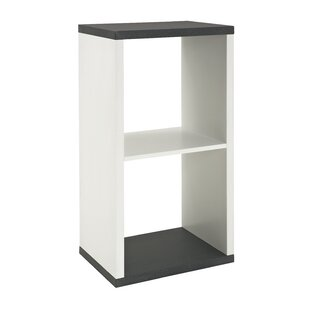 Olympe Bookcase By 17 Stories