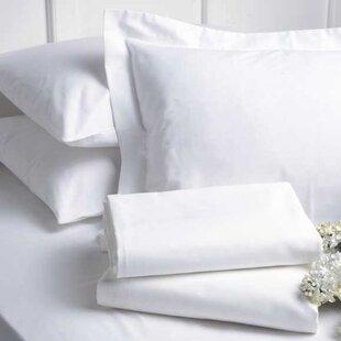 White King Flat Sheet