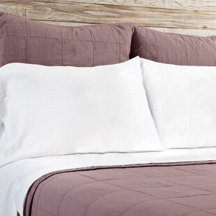 Pom Pom At Home Antwerp Coverlet
