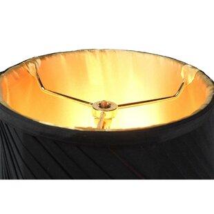 Astoria Grand Anacortes 1-Light Cone Pend..