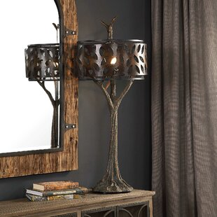 Kassandra Tree 41 Table Lamp