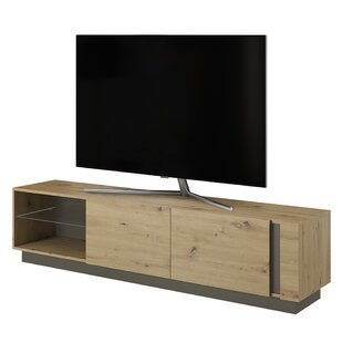 Skoky TV Stand For TVs Up To 70