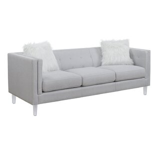 Price Check Sofa by Scott Living Reviews (2019) & Buyer's Guide