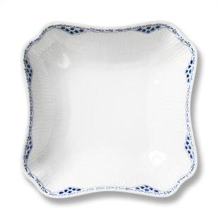 Price comparison Princess Platter By Royal Copenhagen