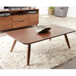 Check Prices Clayborn Coffee Table by Corrigan Studio