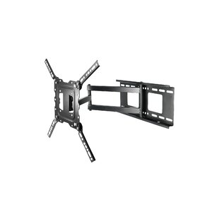 Wall Mount For 26