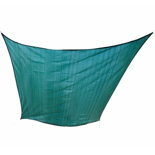 Turner 3.6m Square Shade Sails By Sol 72 Outdoor