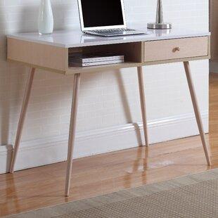 Desk by Madison Home USA 2019 Coupon
