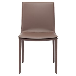Palma Upholstered Dining Chair