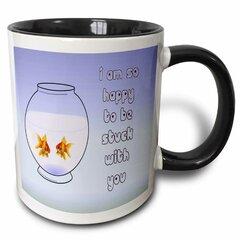 Pisces Mug Wayfair
