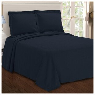 set washed garment king bedding in bed comforter solid buy blue beyond bath from navy