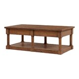 Georgetown Coffee Table by Harbor House