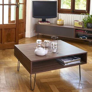 Graham Coffee Table